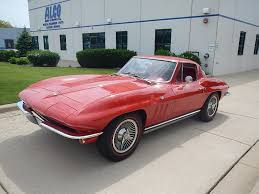 used corvettes for sale in indiana corvette mike midwest corvettes for sale corvette dealer