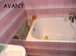 prix refaire cuisine refaire la salle de bain prix prix de la rénovation d une salle de