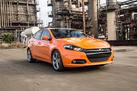 lexus ls kokemuksia the big test 2014 compact sedans motor trend