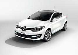 clio renault 2016 renault megane coupe for sale in cork kearys