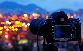 Digital Photography Digital Photography National Skill India Mission