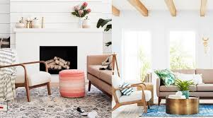 The Top 10 Home Must by 10 Target Home Must Haves 2017