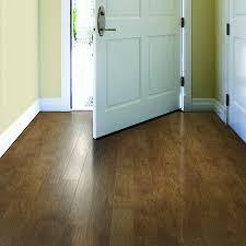 Sams Laminate Flooring Reviews Sam U0027s Club Select Surfaces Laminate Flooring Brazilian Coffee