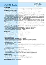 Where To Put References On Resume Popular Reflective Essay Writers Sites For University Essays