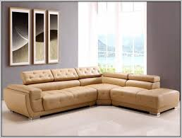 Best American Made Sofas Best Sofa Brands Blue Leather Sofa Set Vg547 Leather Sofas