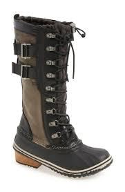 sorel womens boots canada sorel s boots