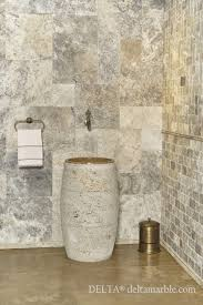 Travertine Bathrooms Bathroom Beautiful Travertine Bathrooms Pictures Inspirations