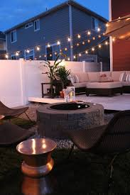 best 25 diy decking on a budget ideas on pinterest back yard