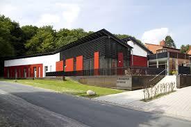 Bad Bederkesa Passivhaus De Projekte Aus Bildung Und Kultur