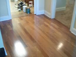 Wood Laminate Flooring Brands Best Laminate Wood Flooring Home Decor
