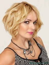 haircut bob wavy hair 32 fantastic bob haircuts for women 2015 pretty designs