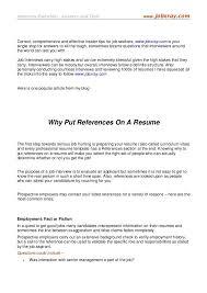 cv builder the 25 best free cv builder ideas on free resume tomu co