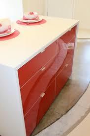 fr3 cuisine tv cuisine fr3 cuisine tv avec marron couleur fr3 cuisine tv idees