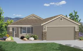 silver sage at wingfield springs plan 1522 new homes