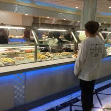 Sushi Buffet Near Me by Luxe Buffet 360 Photos U0026 321 Reviews Buffets 2515 El Camino