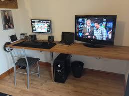 corner desk ikea uk ikea l shaped desk unique white corner desk ikea of desk alluring