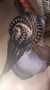feed in braids cornrows my doings pinterest braids
