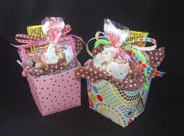 inexpensive gift baskets s craft easy take out gift baskets gift basket ideas