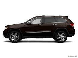 2012 jeep grand cherokee review cargurus 2012 jeep grand cherokee for sale in gallup nm cargurus