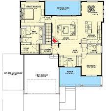 small farmhouse floor plans 53 best house plans images on house plans house