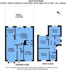 Redrow Oxford Floor Plan Floorplan The Oxford The Oxford Pinterest The O U0027jays The