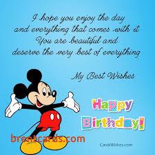 25th birthday card quotes quotesgram 25th birthday cards unique happy 25th birthday wishes cards wishes