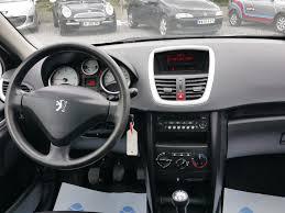 peugeot 207 2017 peugeot 207 sw 1 6l hdi 90cv u2013 ga auto
