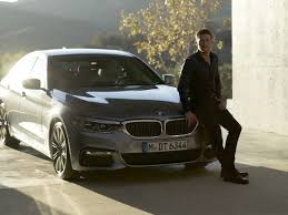 bmw comercial business athlete international marketing caign for the bmw