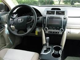 2011 toyota camry le review drive 2012 toyota camry le autosavant autosavant