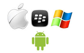 android operating system ios vs android vs windows phone vs blackberry which mobile os is