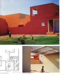 charles correa architects pinterest architecture critical