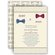same wedding invitations same wedding invitations invitations by