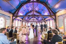 òran mór a stunningly unique wedding venue in glasgow