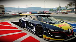 renault sport rs 01 renault r s 01 custom paint here no chat archive project
