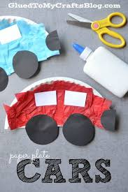 Art And Craft Designs And Ideas The 25 Best Paper Plate Crafts Ideas On Pinterest