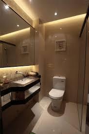 best 25 interior design degree ideas on pinterest interior
