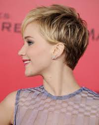 short hairstyles classic looks with a fresh change