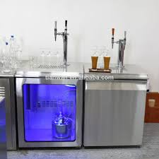 Commercial Kegerator Nitro Cold Brew Coffee Kegerator Buy Coffee Kegerator Nitro