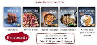 cuisine larousse les meilleures recettes une collection cuisine larousse ce que