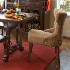 Best Dining Room Images On Pinterest Dining Room Chairs - Damask dining room chairs