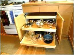 kitchen cabinet storage ideas corner kitchen cabinet storage ideas syrius top