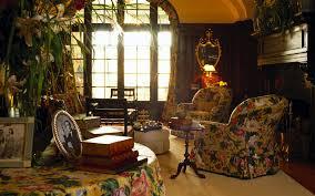 home interior design 207920 walldevil