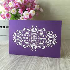 Latest Invitation Cards Compare Prices On Latest Greeting Cards Online Shopping Buy Low