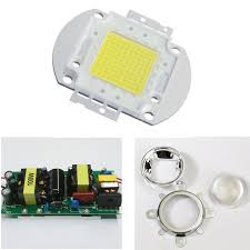 what is integrated led lighting 3 in 1 diy led flood spot light 100w integrated led chip 100w led