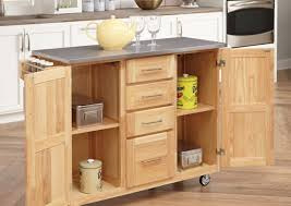 bar amazing kitchen island movable kitchen islands with