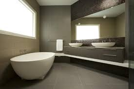 Bathroom Design Ideas Get Inspired By Photos Of Bathrooms From - Bathroom design sydney