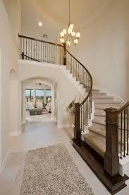perry homes design center utah 21 best stunning stucco 4 192 sq ft model home now open in
