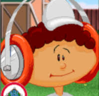 Kenny Backyard Baseball Achmed Khan Backyard Sports Wiki Fandom Powered By Wikia