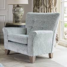 Small Fabric Armchairs Fabric Armchairs Sofas U0026 Recliners Beds U0026 Mattresses Dining