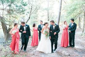 wedding colors 15 wedding color palettes every last detail